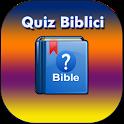 Quiz Biblici