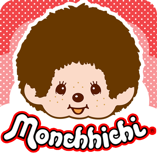 Monchhichi Battery (app)