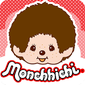 Monchhichi Battery