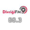 Divriği FM icon
