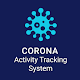 Corona Tracking and Response App for PC Windows 10/8/7