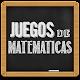 Juegos de Matemáticas APK