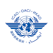 ICAO Museum