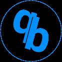 bispark - Logo