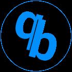 Bank Preparatory icon