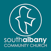 South Albany Community Church