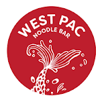 Logo for West Pac Noodle Bar