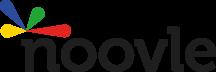 Noovle logo