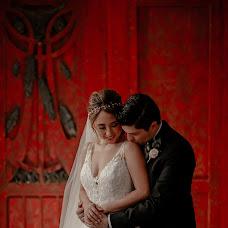Wedding photographer Manuel Aldana (Manuelaldana). Photo of 12.06.2019