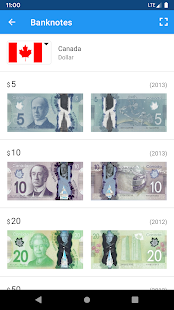 App Exchange Rates - Currency Converter APK for Windows Phone