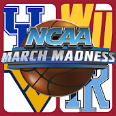 Ncaa bracket logo quiz