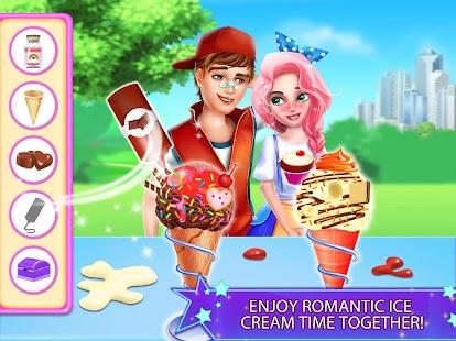 free-online-dating-kingston-ontario