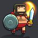 Blackmoor 2: Fantasy Action Platformer