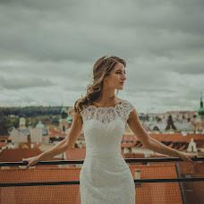 Wedding photographer Kurt Vinion (vinion). Photo of 12.10.2017