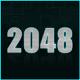 2048 v3