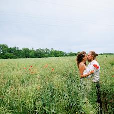 Wedding photographer Maksim Bolotov (maksimbolotov). Photo of 05.07.2013