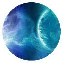 Interstellar light New Tab & Wallpapers