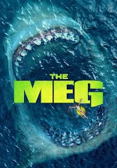 The Meg