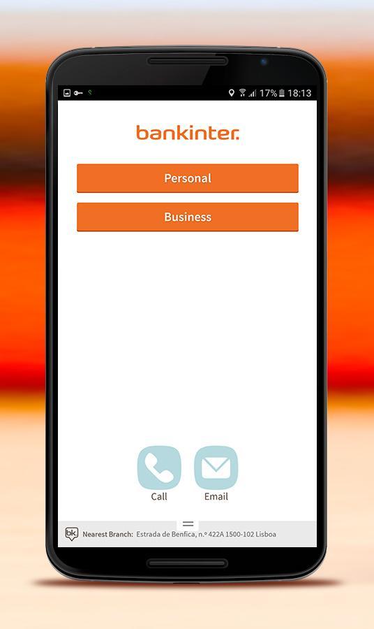 Oficinas bankinter alicante trendy la banca espaola - Evo bank oficinas ...