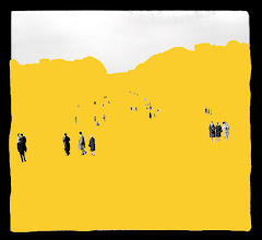 """Photo: © Olivier Perrot extrait de la série """"les paysages étaient presque parfaits"""" 2012 Cassandre/Horschamp 92 http://www.horschamp.org"""