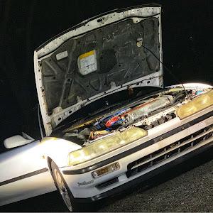 インテグラ DA6 XSi 3ドアクーペ 5MTのカスタム事例画像 ガリガリガリクソンさんの2019年02月26日20:55の投稿