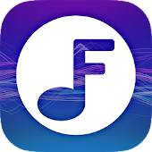 FanLabel - Daily Music Contests