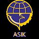 ASIK Download on Windows