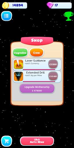 Télécharger Star World apk mod screenshots 5