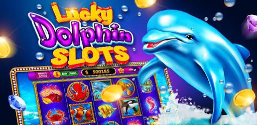 скачати ігровий автомат дельфін безкоштовно
