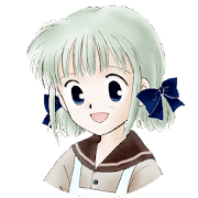 Yuzuko Tokei