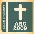 Bíblia em .. file APK for Gaming PC/PS3/PS4 Smart TV