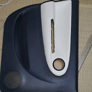 ミラジーノ L650S のカスタム事例画像 ひろきさんの2019年11月02日22:52の投稿