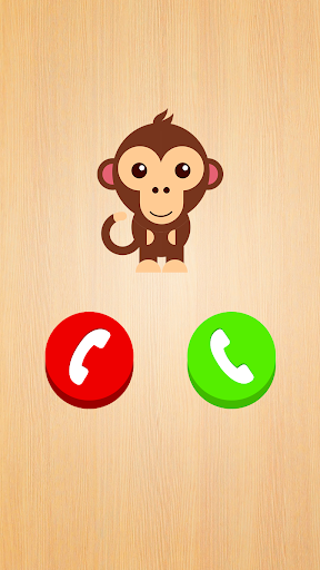 Baby Phone for Kids. Learning Numbers for Toddlers screenshot 4