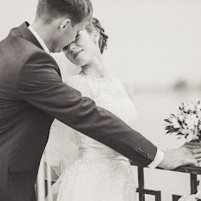 Wedding photographer Ekaterina Moskaleva (moskalevaekat). Photo of 13.07.2014