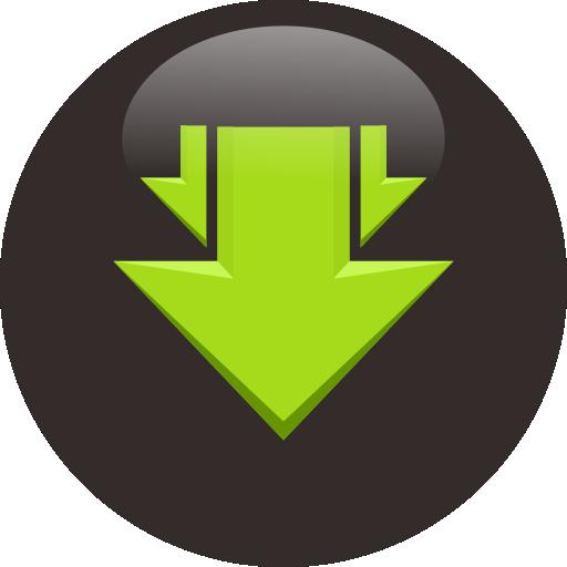 SaVeFrOmNeT tips & helper file APK for Gaming PC/PS3/PS4 Smart TV