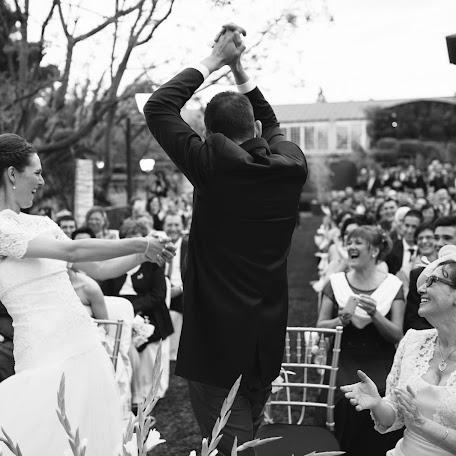 Fotógrafo de bodas Manuel Medrano Coll (mmedranocoll). Foto del 04.11.2015