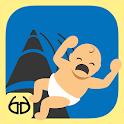 Indian Ritual: Save the Babies icon