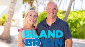 Island of Bryan thumbnail