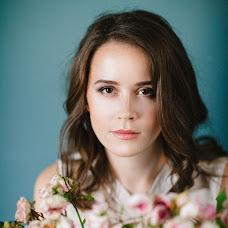 Wedding photographer Alena Moschenko (canari). Photo of 23.06.2015