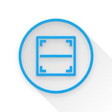 Qr Code Scanner Download on Windows