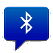 MTS Bluetooth Chat