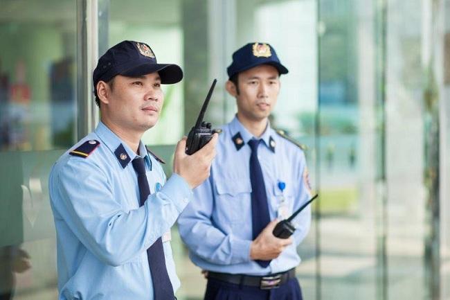 Dịch vụ giữ xe khách sạntốt mang lại sự hài lòng cho khách hàng của bạn