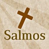 Salmos em Português