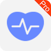 App iCare Heart Rate Monitor Pro APK for Windows Phone