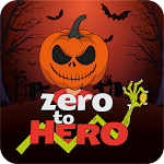 From Zero to Hero: Cityman 1.0.7 Apk