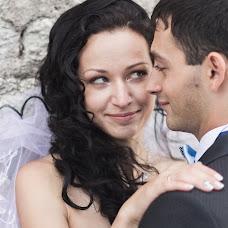 Wedding photographer Igor Buckhrikidze (Insound). Photo of 19.06.2014