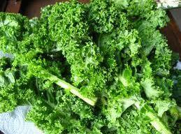 The real point is that eating a wide variety of vegetables — green and...