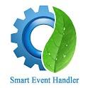 Smart Event Handler. icon