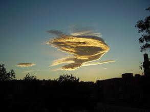 Photo: StarTrek - September 2007