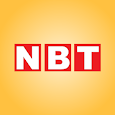 NBT Hindi News App: Breaking & India News, Live TV apk